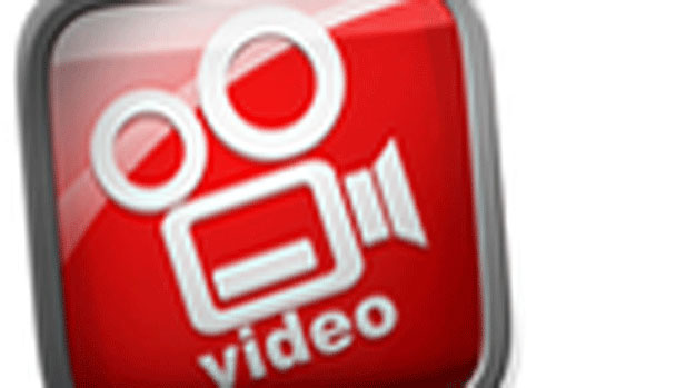 How_to_use_social_video