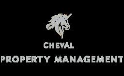 Property client