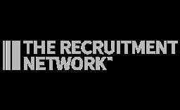 Recruitment client