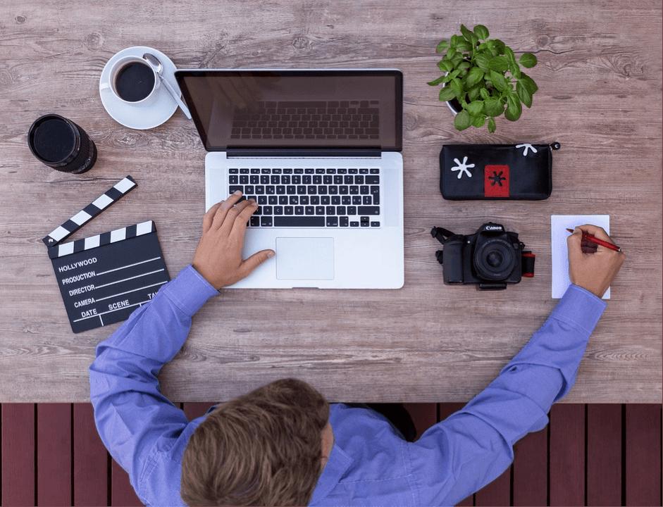 how-to-write-a-short-film