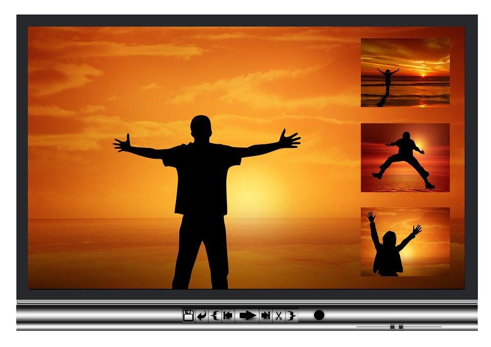 video-editing-tips