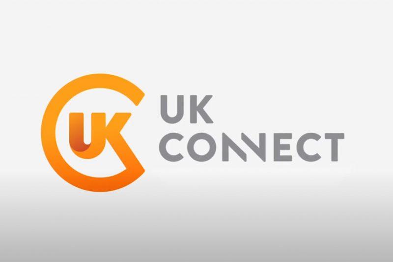 UK Connect Company Film
